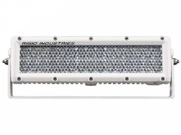 Rigid Industries - Rigid Industries 89851 M2-Series: LED Light