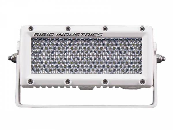 Rigid Industries - Rigid Industries 89551 M2-Series: LED Light