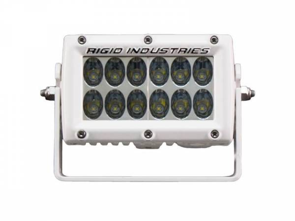 Rigid Industries - Rigid Industries 89361 M2-Series: LED Light