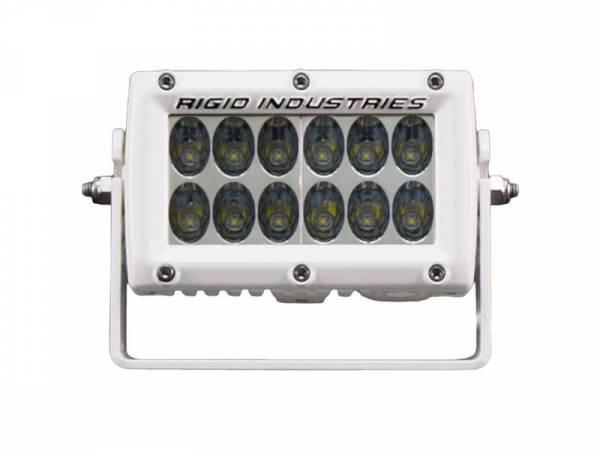 Rigid Industries - Rigid Industries 89361 M2-Series: LED Light