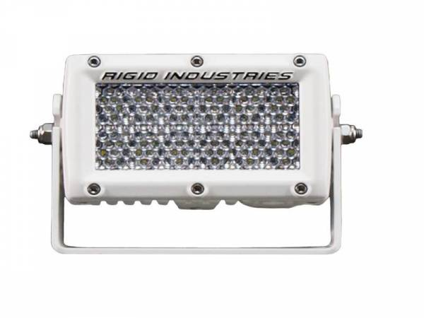 Rigid Industries - Rigid Industries 89351 M2-Series: LED Light