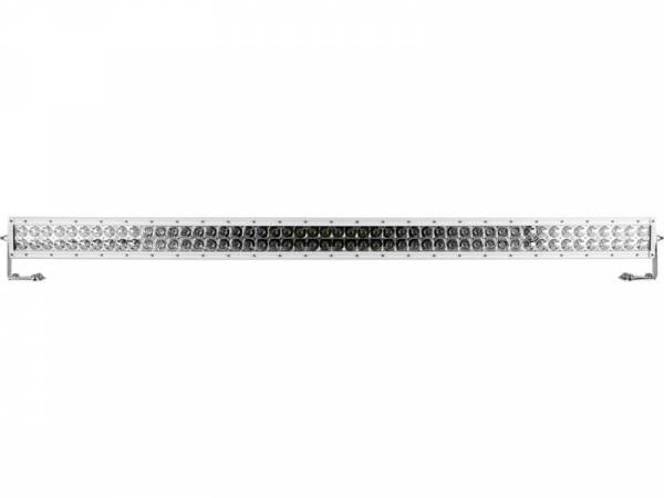 Rigid Industries - Rigid Industries 850112 M-Series LED Light