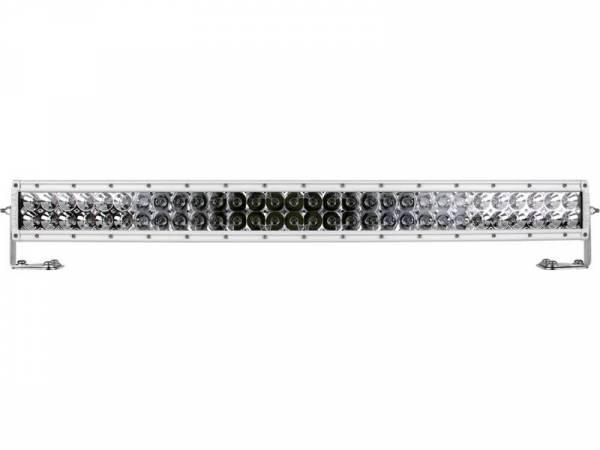 Rigid Industries - Rigid Industries 830212 M-Series LED Light