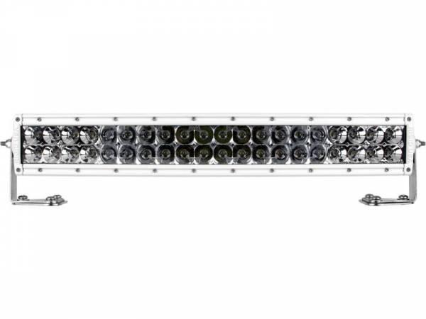 Rigid Industries - Rigid Industries 820112 M-Series LED Light