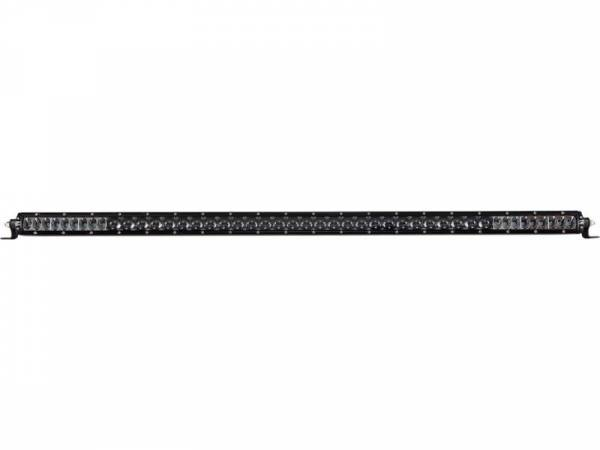 Rigid Industries - Rigid Industries 94131 SR2-Series Single Row LED Light Bar