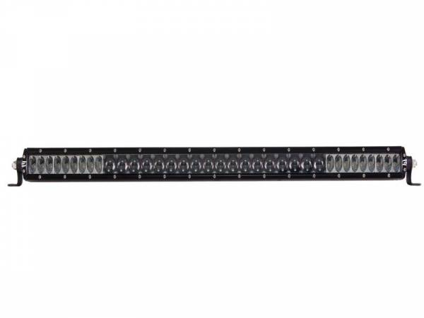 Rigid Industries - Rigid Industries 93131 SR2-Series Single Row LED Light Bar