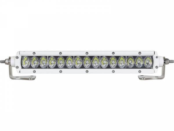 Rigid Industries - Rigid Industries 91361 SR2-Series Marine LED Lights