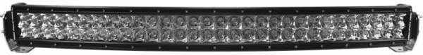 Rigid Industries - Rigid Industries 88221 RDS-Series LED Light Bar