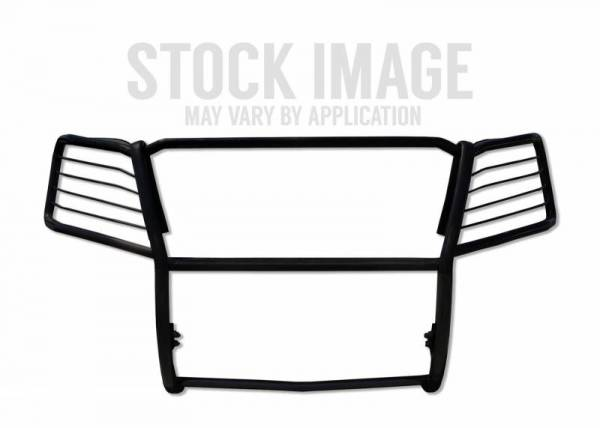 Steelcraft - Steelcraft 52170 Grille Guard