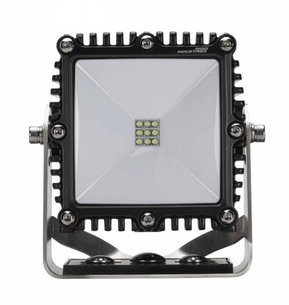 Rigid Industries - Rigid Industries 68111 Scene LED Light