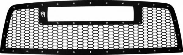 Rigid Industries - Rigid Industries 41578 LED Grille