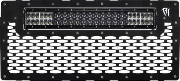 Rigid Industries - Rigid Industries 40591 LED Grille