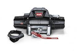Warn - Warn 92820 Platinum ZEON 12 Winch