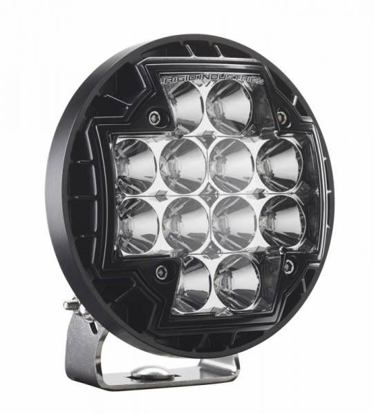 Rigid Industries - Rigid Industries 63311 R-Series 46 Flood LED Light