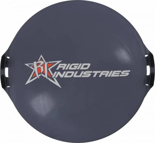 Rigid Industries - Rigid Industries 63398 R-Series Light Cover