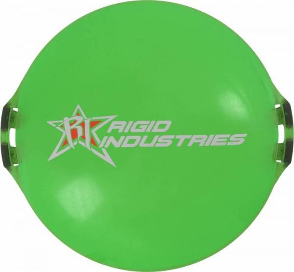 Rigid Industries - Rigid Industries 63397 R-Series Light Cover