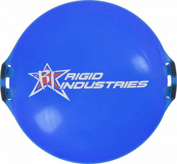 Rigid Industries - Rigid Industries 63394 R-Series Light Cover