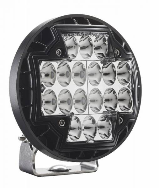 Rigid Industries - Rigid Industries 63351 R-Series R2 46 Driving LED Light