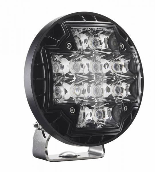 Rigid Industries - Rigid Industries 63321 R-Series 46 Spot LED Light