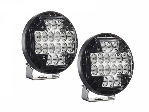 Rigid Industries - Rigid Industries 83351 R-Series R2 46 Driving LED Light
