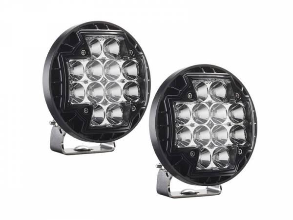 Rigid Industries - Rigid Industries 83311 R-Series 46 Flood LED Light
