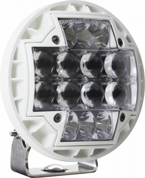 Rigid Industries - Rigid Industries 63461 R-Series R2 46 Marine LED Light