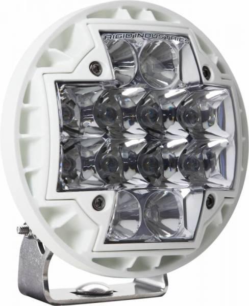 Rigid Industries - Rigid Industries 63431 R-Series 46 Marine LED Light