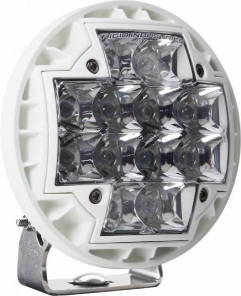 Rigid Industries - Rigid Industries 63421 R-Series 46 Marine LED Light