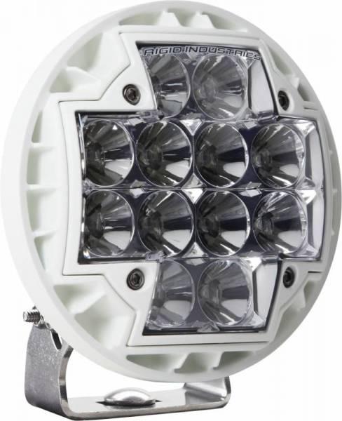 Rigid Industries - Rigid Industries 63411 R-Series 46 Marine LED Light