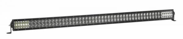 Rigid Industries - Rigid Industries 150312AW E-Series 10 Deg. Spot/20 Deg. Flood Combo LED Light