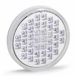 KC HiLites - KC HiLites 1006 LED Backup Light