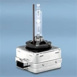 KC HiLites - KC HiLites 2602 Bulb