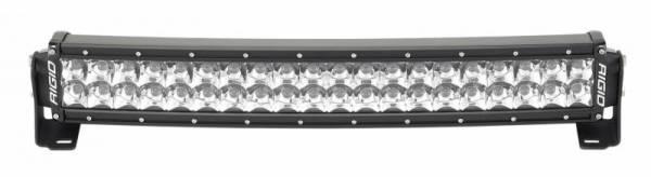 Rigid Industries - Rigid Industries 882213 RDS-Series Pro Spot Light Bar