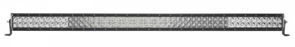 Rigid Industries - Rigid Industries 150313 E-Series Pro Combo Light