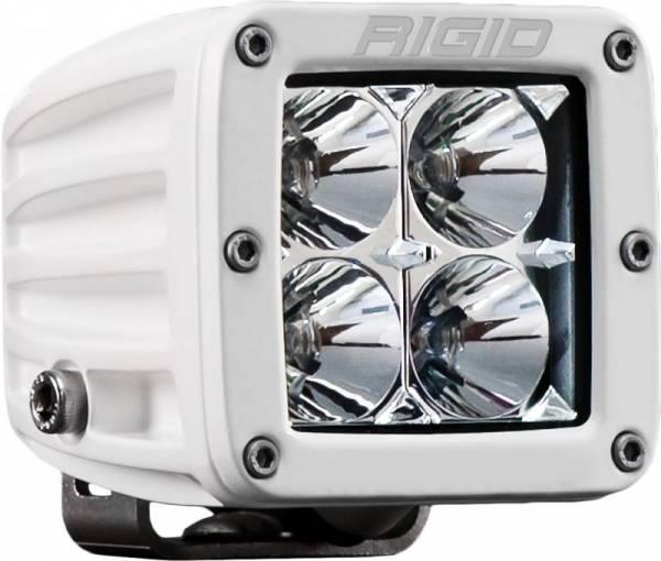 Rigid Industries - Rigid Industries 601113 D-Series Pro Flood Light