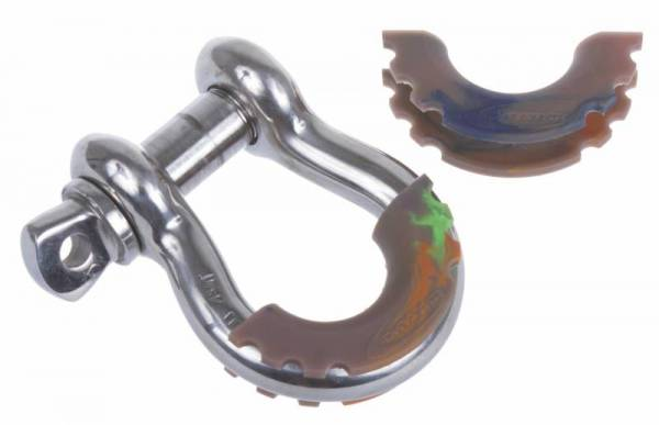 Daystar - Daystar KU70056ZMD-Ring and Shackle IsolatorZombie Pair