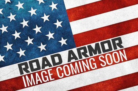 Road Armor - Road Armor 6181F5B Stealth Front Winch Bumper Lonestar Guard Ford F150 2018-2019