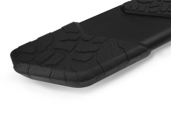 Raptor - Raptor 1902-0073BT Treadsteps