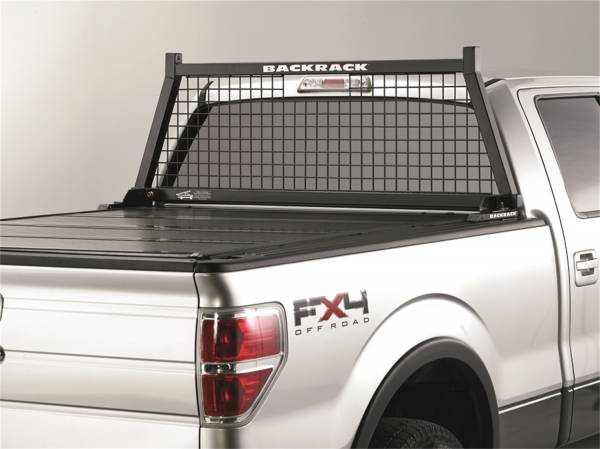 Backrack - Backrack 10900 Safety Rack Frame