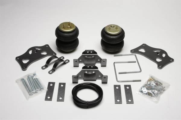 Hellwig - Hellwig 6307 Air Spring Kit