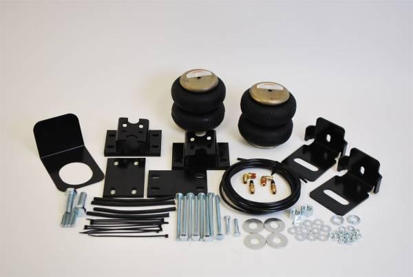 Hellwig - Hellwig 6118 Air Spring Kit