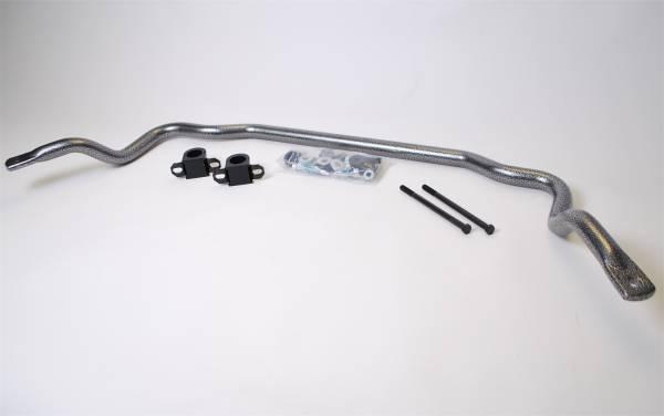 Hellwig - Hellwig 55700 Tubular Sway Bar
