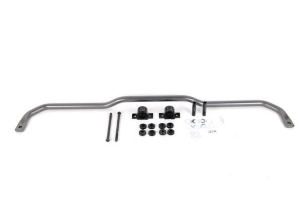 Hellwig - Hellwig 55705 Tubular Sway Bar