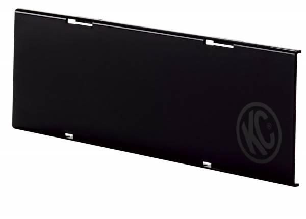 KC HiLites - KC HiLites 72011 C-Series LED Cover