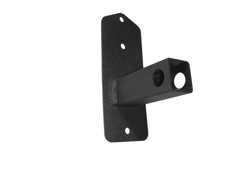 Towtector - Towtector 29965 Wall Storage Bracket