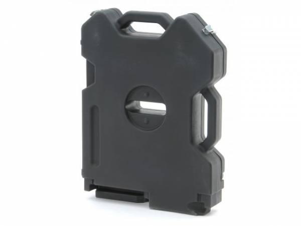 Rotopax - RotopaX RX-2S-2S 2 Gallon Storage + 2 Gallon Storage
