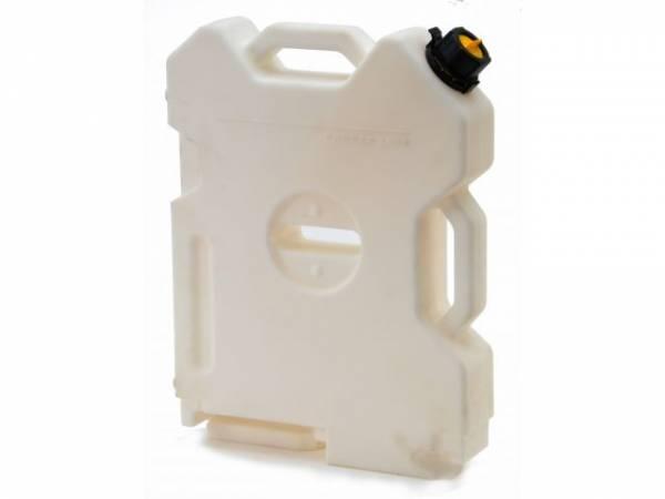 Rotopax - RotopaX RX-2W-2S 2 Gallon Water + 2 Gallon Storage Pack