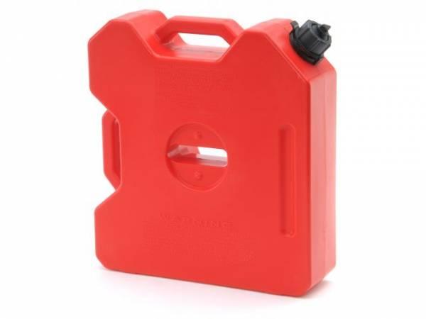 Rotopax - RotopaX RX-3G 3 Gallon Fuel Pack