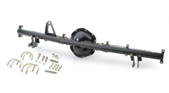 "Superior Axle & Gear PA6158 Axle Shaft For 8.25 85-96 Cherokee XJ R&L 27 Spline 29.87"""