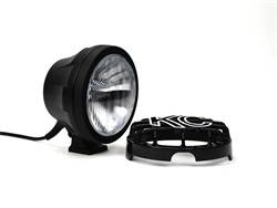 Fog/Driving Lights and Components - Driving Light - KC HiLites - KC HiLites 1641 Pro-Sport Series HID Driving Light